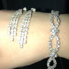 bracelet sets 50 s jewelry bracelet set from katelin s