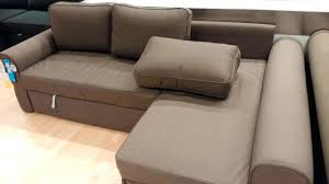 Queen Leather Sleeper Sofa American Leather Sleeper Sofa Full Size Brenton Queen Sectional