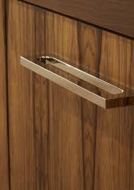 solid wood kitchen cabinets quedgeley bentwood luxury kitchens