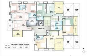 building plans images apartment building plans modern house plans medium size apartment