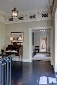 116 best 1930s house ideas images on pinterest 1930s house