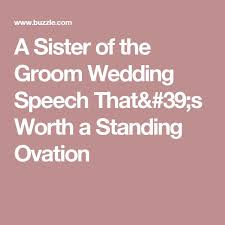 groom quotes 25 best groom wedding speech ideas on groom wedding
