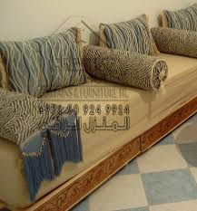 moroccan sofa set prestige house curtains u0026 furnitures
