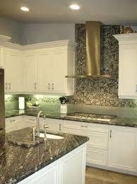 kitchen faucets sacramento delta classic single handle standard kitchen faucet with side