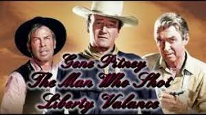 Liberty Valance Lyrics Download Mp3 Songs Free Online Liberty Valance Mp3 Mp3 Youtube