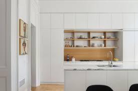 9 scandinavian galley kitchen design ideas scandinavian kitchen