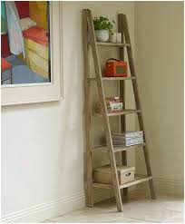 Corner Bookshelf Ideas Bookcase Rustic Corner Shelf Unit Rustic Bookshelf Reclaimed
