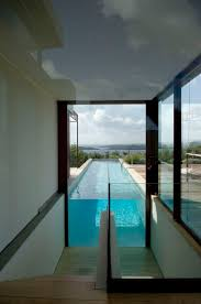 Presidential Pools Surprise Az by 284 Best Piscine Pool Images On Pinterest Architecture Outdoor