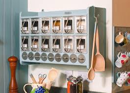 organize medicine cabinet organizing my small kitchen cabinets drawers and ways to organize