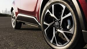 toyota chr interior 2018 toyota chr mpg interior specs autosduty