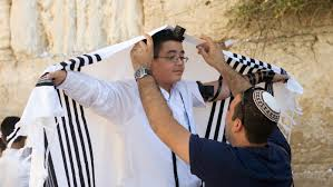shabbat clothing kippah tallit and tefillin my learning