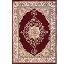 Home Dynamix Area Rug Home Dynamix Bazaar Emy Ivory 7 Ft 10 In X 10 Ft 1 In Area