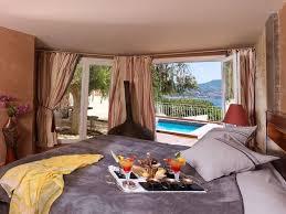 hotel avec dans la chambre gard chambre chambre d hotel avec privé chambre d hotel