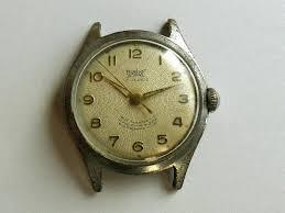 Flexibler Uhrmacher Arbeitstisch Uhrforum Rettungsversuch Uhrforum