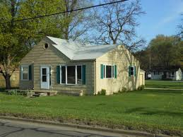 house for sale residential properties in indiana myers trust
