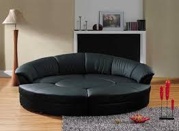 Leather Sofa Set Prices Nill Sofa Set Price Leather Sectional Sofa