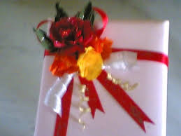 Gift Packing Ideas by 47 Best Trousseau Packing Ideas Images On Pinterest Trousseau