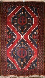 Baluch Rugs For Sale Baluch Rug Origin And Description Guide