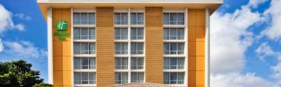 100 home design outlet center miami miami fl 33166 miami