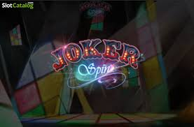 find the joker cabinet review of bohemia joker classic slot from play n go slotcatalog