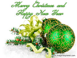 Animated Christmas Decorations Gif by Imagenes De Feliz Navidad En Ingles Gif 500 375 Christmas Gifs