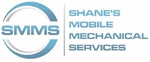 s m ms home exmouth mobile mechanic