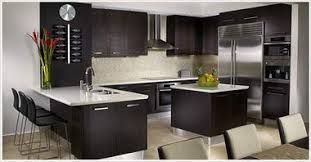kitchen design ideas set 2 kitchen interior design modern