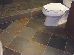 bathroom best installing bathroom tile floor best home design