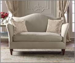 Small Sofas And Loveseats Small Sofa Bed Design Southbaynorton Interior Home