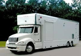 truck laboratories mobile laboratories germfree