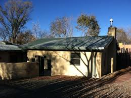 beautiful adobe house walk from taos plaza short drive to taos ski
