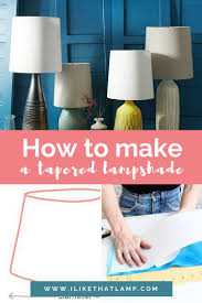 686 best table lamp bases images on pinterest diy lamps