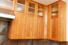 Kitchen Pine Cabinets Jason Straw Woodworker Heart Pine Kitchen Cabinets
