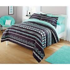 Twin Xl Grey Comforter Twin Xl Comforter Ebay