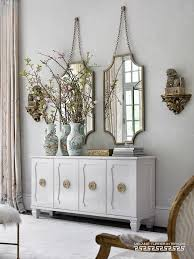 Melanie Turner Interiors Newsworthy Atlanta Decorator U0027s Show House Schumacher Blog