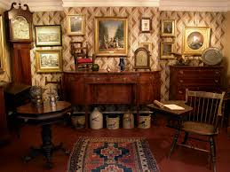 american home interiors colonial williamsburg interior design style ideas house plans
