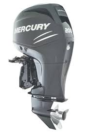 how to select the right outboard motor for your fishing boat