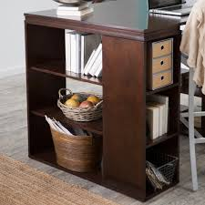 counter height craft table counter height craft table tjihome