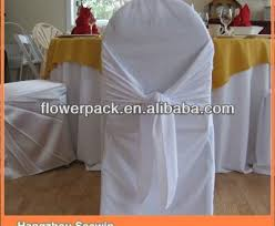 Wedding Chair Covers Cheap Amazing Best 25 Cheap Chairs Ideas On Pinterest Seat Covers For
