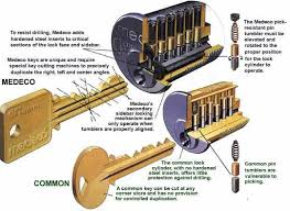 how to pick a bedroom lock cool ideas how to pick a locked door lock beginners guide picking
