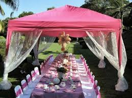 dining room best 25 princess party ideas only on pinterest
