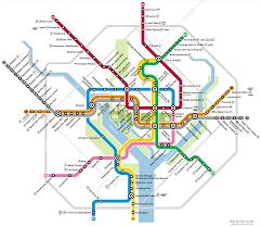 washington dc photo album alternate metro map for washington dc album on imgur