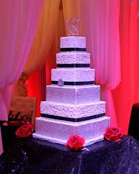 saint augustine wedding cakes reviews for cakes