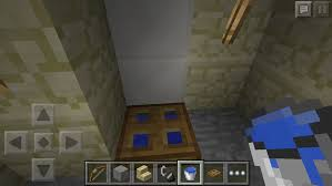 Minecraft Bathroom Accessories How To Create A Bathroom In Minecraft 12 Steps