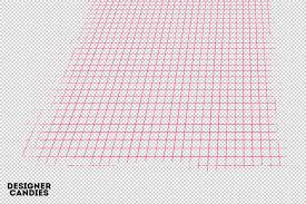 100 home design graph paper graph paper top home design