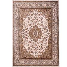 Home Depot Large Area Rugs Bedroom 8 X 10 Beige Area Rugs The Home Depot Geometric Outdoor