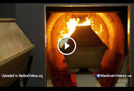 human cremation cremation turning the human to ashes doktorz