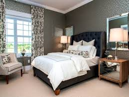 bathroom heavenly images about master bedroom upholstered bed