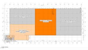 100 business floor plan design factory floor plan design business floor plan design floor plan