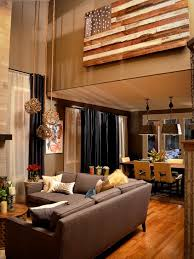 home decorating ideas for living room rustic barnwood decorating ideas gac